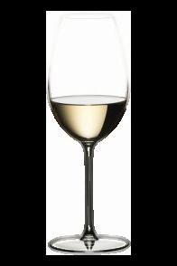vinglas riedel sauvignon blanc