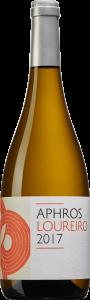 Sommarens vita grillvin från Portugal
