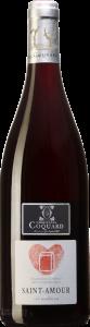 Sommarens godaste Beaujolais