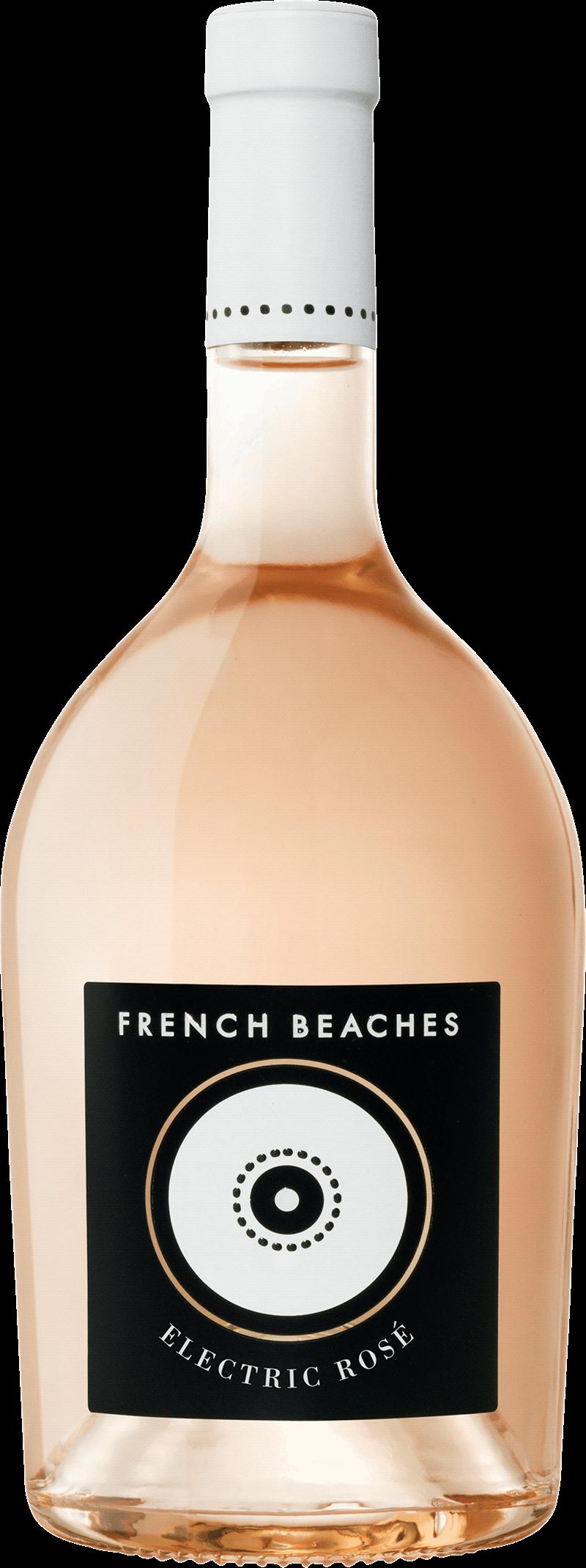 FrenchBeaches_Rosévin_vintips