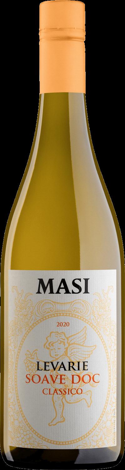 Masisoave-vintips-Winetable