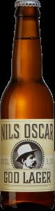 NilsOscar_öltips_sommarens bästa lager