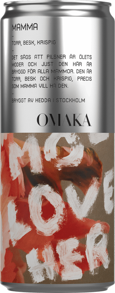 OmakaMamma-winetable