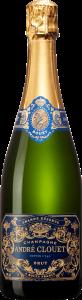 andre-clouet_vintips_wine-table