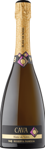 cava-blanc-de-noirs_vintips_wine-table