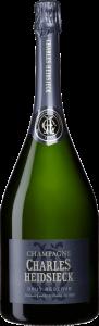 charles-heidsieck_vintips_wine-table