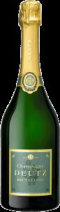 deutz_vintips_wine-table
