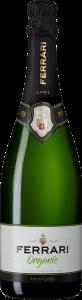 ferrari-brut-organic_vintips_wine-table