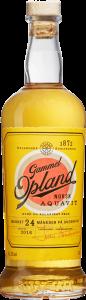 gammel-opland-aquavit_snaps_wine-table
