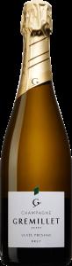 gremillet_vintips_wine-table