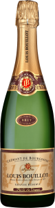 louis-bouillot_vintips_wine-table