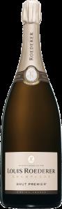 louis-roederer_vintips_wine-table