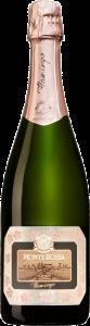 monte-rossa-flamingo_vintips_wine-table