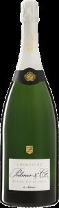 palmer-blanc-de-blancs_vintips_wine-table