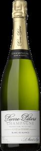 pierre-peters_vintips_wine-table