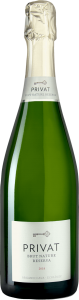 privat-brut-nature_vintips_wine-table