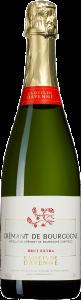 Cremant_bästa mousserande vinet till After Beach