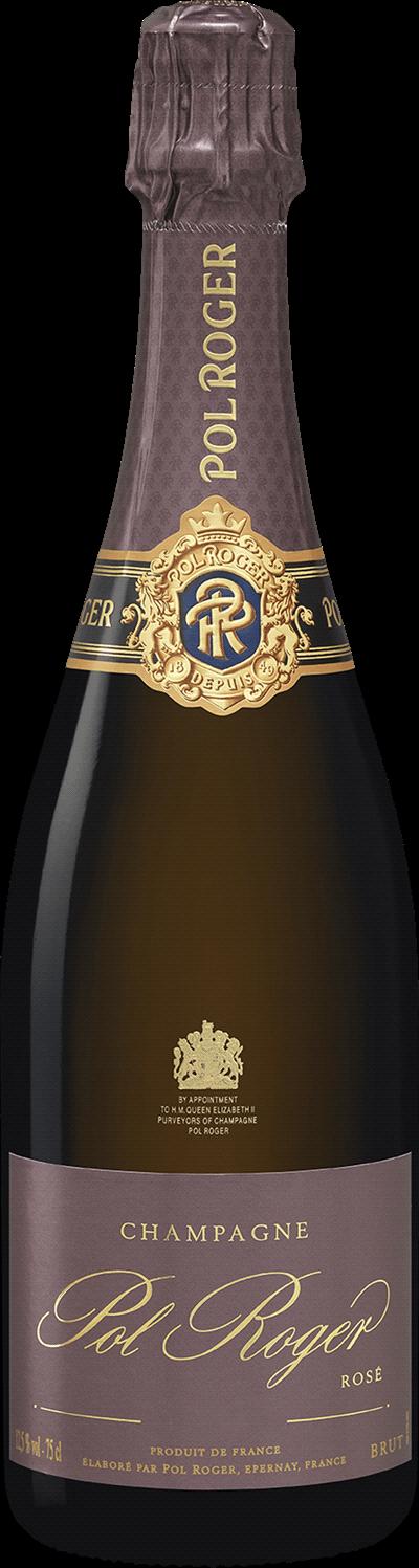 PolRoger-WineTable