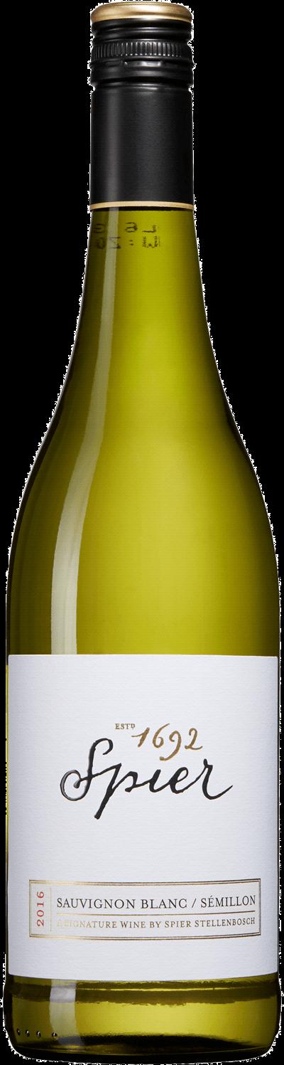 Winetable_vintips_spier_signature