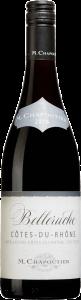 bellereuche-chapoutier_grab-a-bottle_vintips