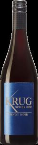 krugscher-hof_vintips_grab-a-bottle