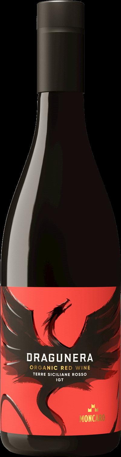 Dragunera-winetable-tips