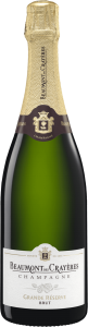 beaumont-des-crayeres_grab-a-bottle_vintips