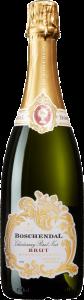 boschendal_grab-a-bottle_vintips