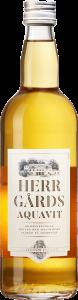 herrgards_snaps_wine-table