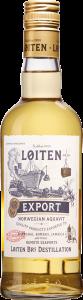 loitens-export_snaps_wine-table