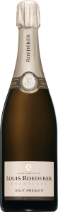 louis-roederer_grab-a-bottle_vintips
