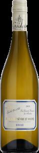 muscadet_grab-a-bottle_wine-table_vintips