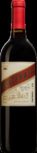 scatena_wine-table_vintips