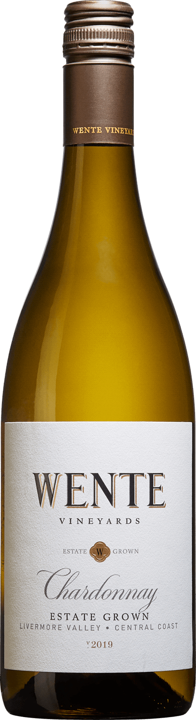 winetable_vintips_wente_chardonnay