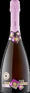 1+1=3_wine-table_vintips