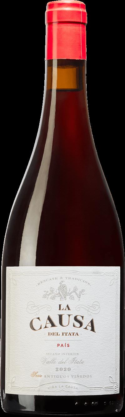 LaCausa_röttvin_winetable