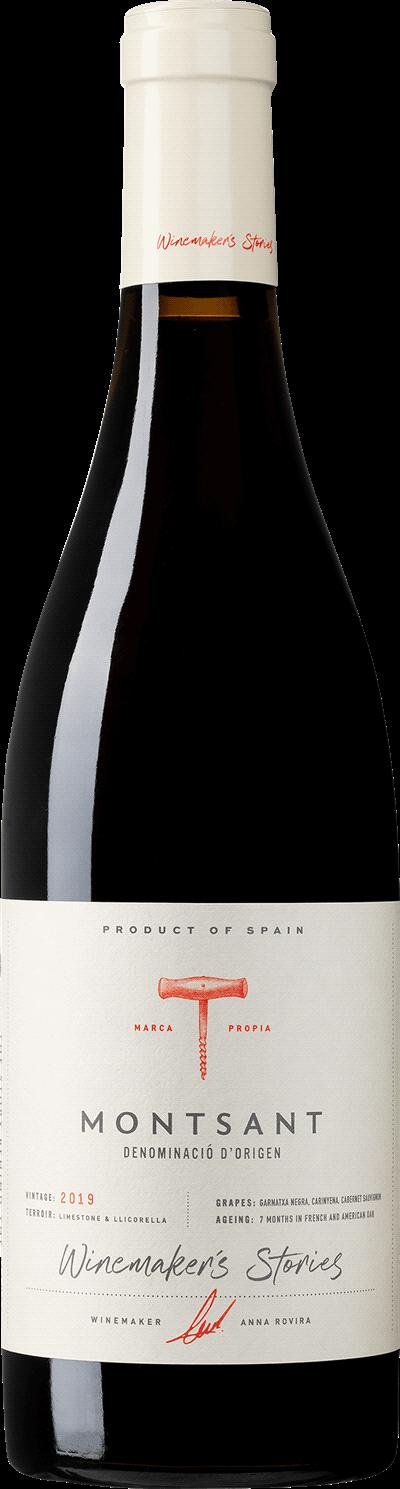 Winemakerstory_röttvin_winetable