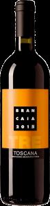 brancaia-tre_wine-table