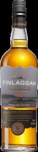 finlaggan_wine-table_whiskytips