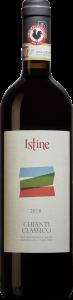 istine_grab-a-bottle_vintips