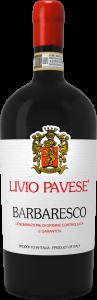 livio-pavese_wine-table_vintips