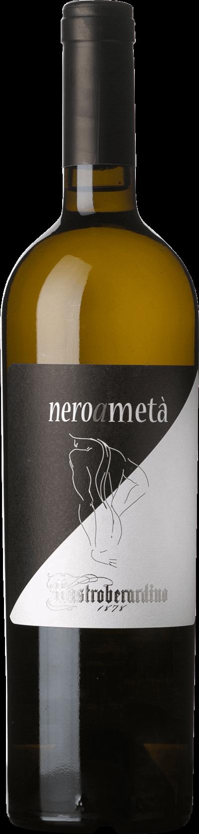 mastroberardino_wine-table