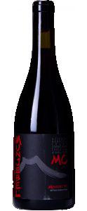 vin-winetable