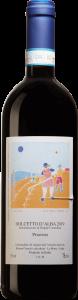 https://www.systembolaget.se/produkt/vin/dolcetto-dalba-priavino-9310001/