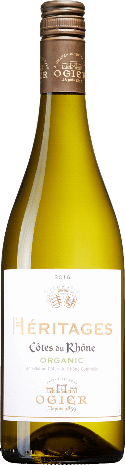 ogier_wine-table