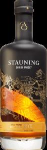 stauning_wine-table_whiskytips