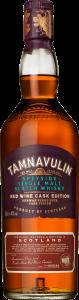 tamnavulin-pinot-noir_wine-table_whiskytips