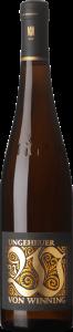 tillfälligt_sortiment_nyprovat_winetable_vonwinning