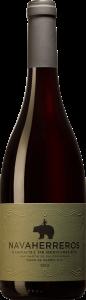 tillfälligt_sortiment_winetable_Nyprovat_navaherreros