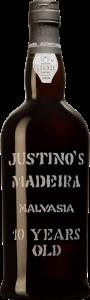 tillfälligt_sortiment_winetable_nyprovat_justinosmadeira